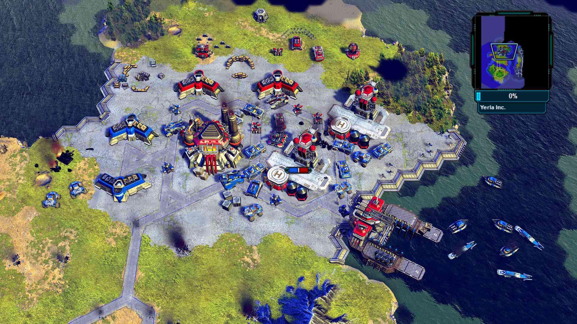 https://media.playstation.com/is/image/SCEA/battle-worlds-kronos-screen-03-us-ps4-26apr16?$MediaCarousel_Original$