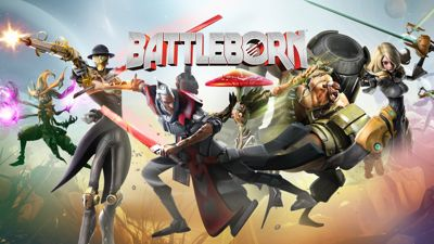 https://media.playstation.com/is/image/SCEA/battleborn-listing-thumb-01-ps4-us-30nov15?$Icon$