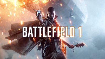 battlefield-1-listing-thumb-01-ps4-us-08