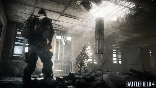 battlefield-4-screen-01-us-09jan15