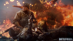 battlefield-4-screen-06-us-09jan15