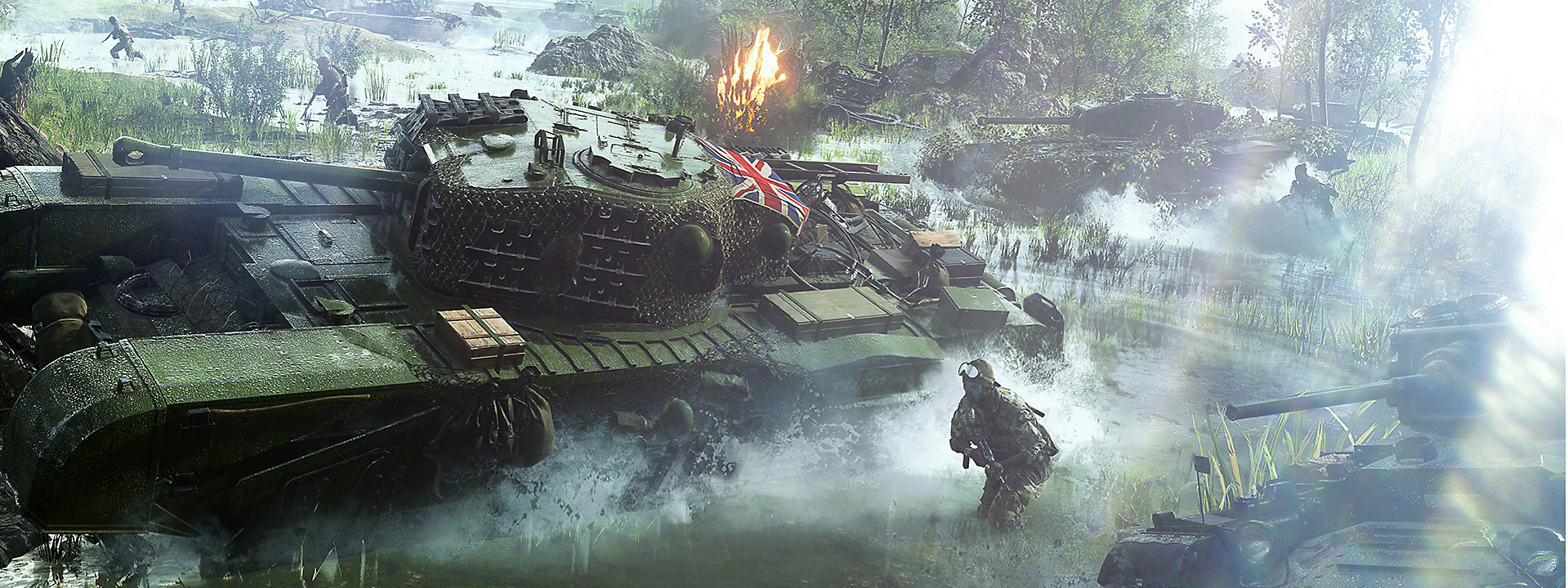 https://media.playstation.com/is/image/SCEA/battlefield-v-hero-banner-02-ps4-us-27aug18?$native_xxl_nt$
