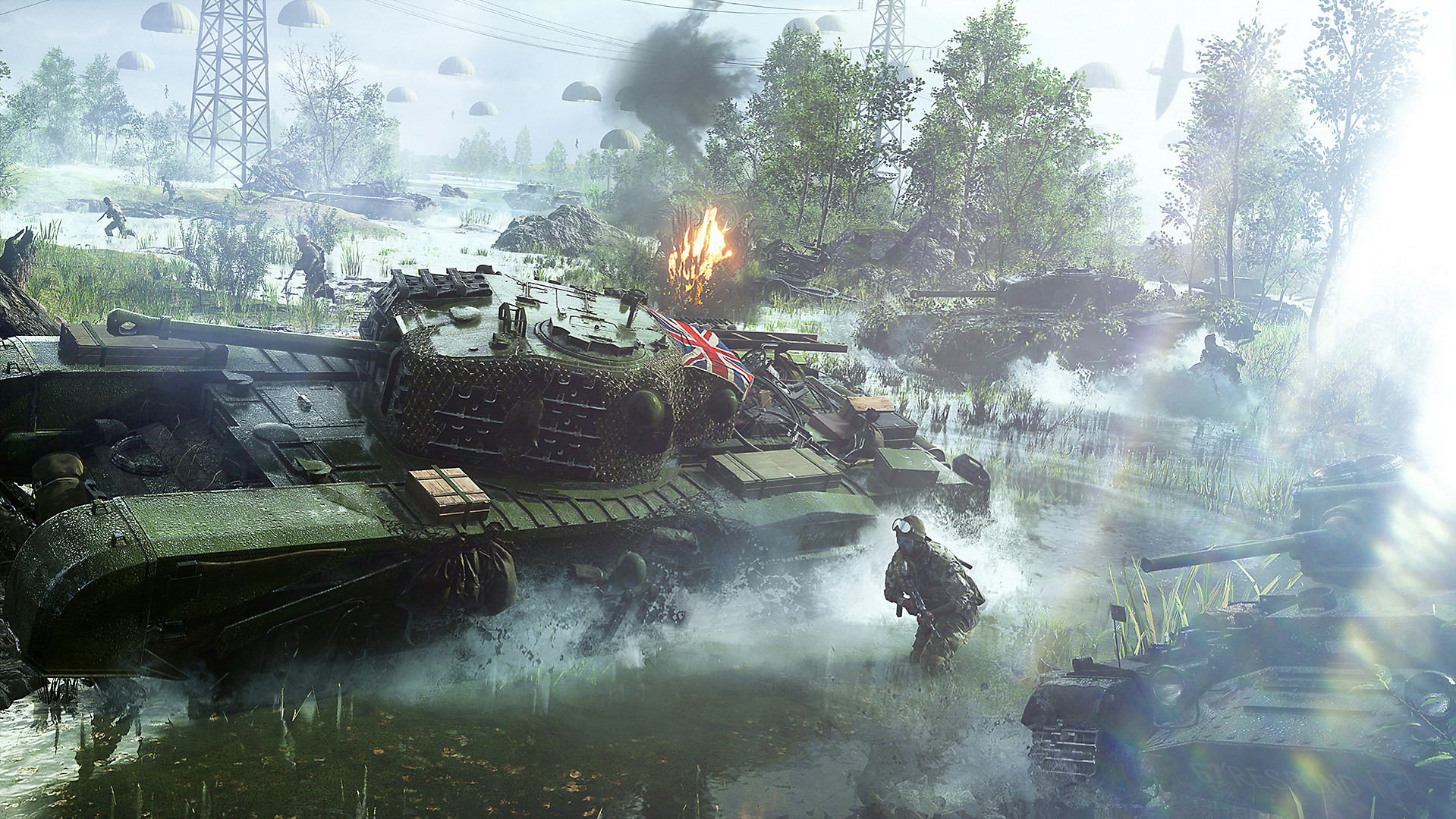 battlefield-v-screen-12-ps4-us-24may18?$