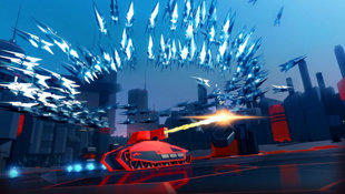 Battlezone Screenshot 6
