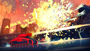 Battlezone Screenshot 11
