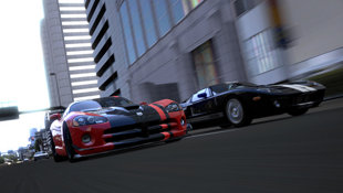 Gran Turismo® 5 XL Edition Screenshot 2