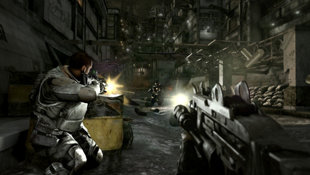 Killzone® 2 Screenshot 2