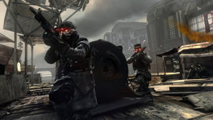 Killzone® 2 Screenshot 8