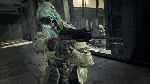 Killzone® 2 Screenshot 10