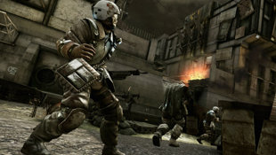 Killzone® 2 Screenshot 3