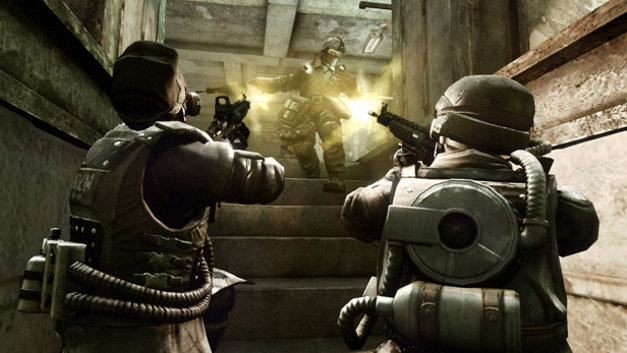 Killzone® 2 Screenshot 16