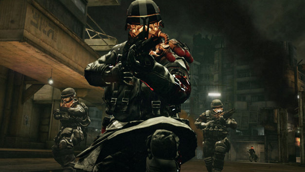 Killzone® 2 Screenshot 19