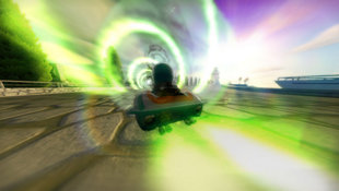 ModNation™ Racers Screenshot 6