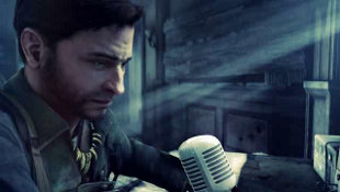 Resistance®3 Video Screenshot 2