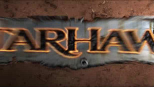 Starhawk™ Video Screenshot 9