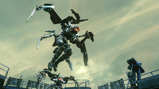 Killzone® 3 Screenshot 7