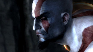 God of War® III Screenshot 2