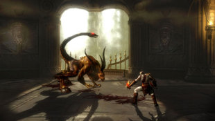 God of War® III Screenshot 6