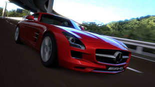 Gran Turismo® 5 XL Edition Screenshot 15