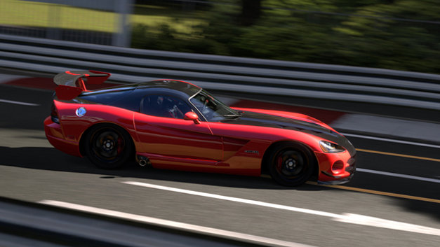 Gran Turismo® 5 XL Edition Screenshot 16