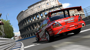 Gran Turismo® 5 XL Edition Screenshot 11