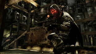Killzone® 2 Screenshot 21