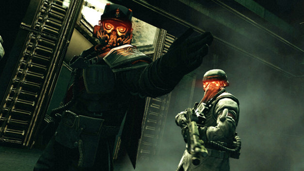 Killzone® 2 Screenshot 22