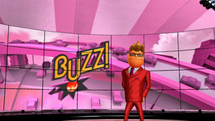 BUZZ!™ Quiz TV Screenshot 12