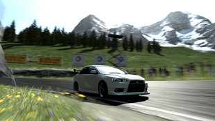 Gran Turismo® 5 Prologue Screenshot 5