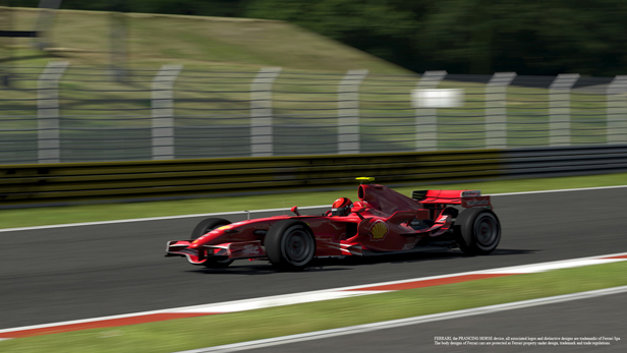 Gran Turismo® 5 Prologue Screenshot 19