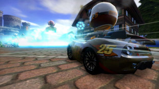 ModNation™ Racers Screenshot 5