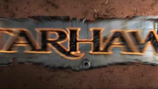 Starhawk™ Video Screenshot 7