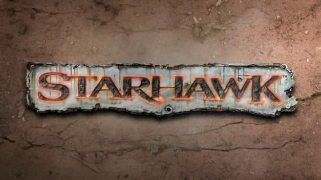 Starhawk™ Video Screenshot 4