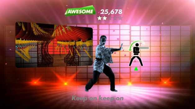Everybody Dance™ Screenshot 4