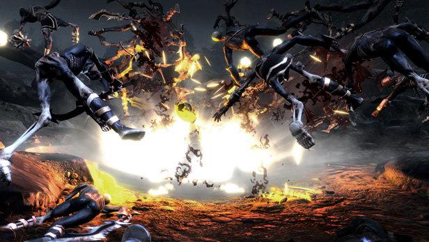 God of War® III Game   PS3 - PlayStation