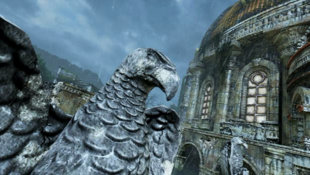 UNCHARTED 2: Among Thieves™ Video Screenshot 3