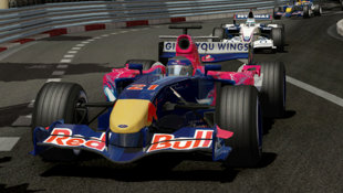 Formula One™ Championship Edition Screenshot 11
