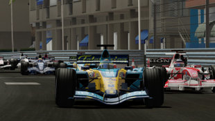 Formula One™ Championship Edition Screenshot 18