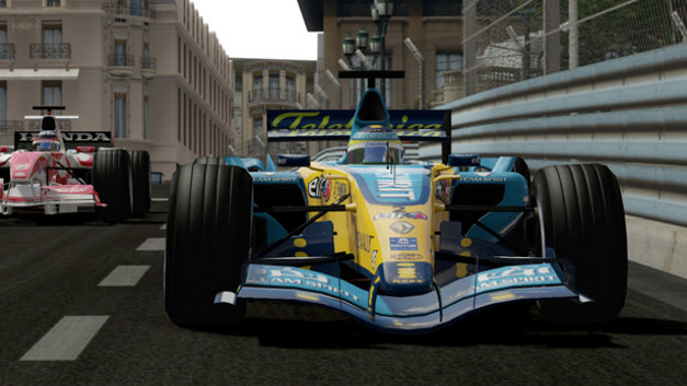 Formula One™ Championship Edition Screenshot 22