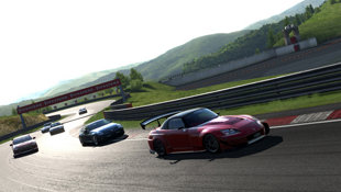 Gran Turismo® 5 Prologue Screenshot 14