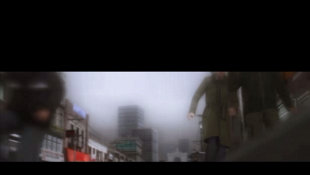 Heavy Rain® Video Screenshot 5