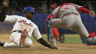 MLB® 09 The Show™ Screenshot 11