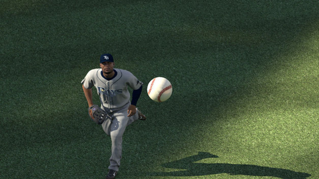 MLB® 09 The Show™ Screenshot 13