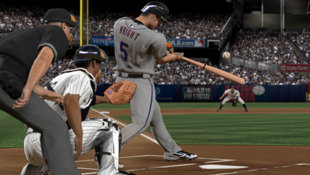 MLB® 10 The Show™ Screenshot 11