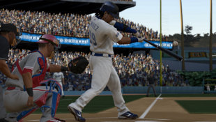 MLB® 10 The Show™ Screenshot 5