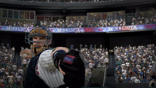 MLB® 10 The Show™ Video Screenshot 3