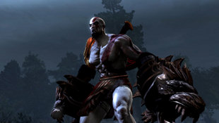 God of War® III Ultimate Edition Screenshot 8
