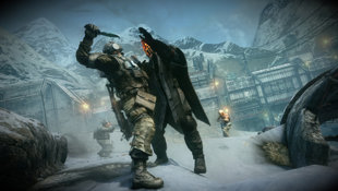 Killzone® 3 Screenshot 11