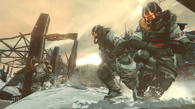 Killzone® 3 Screenshot 13