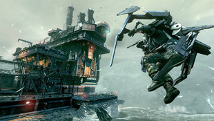 Killzone® 3 Screenshot 3